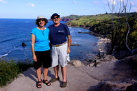 Bob & Sue's Fabulous Vacations
