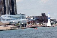 Red Bull Air Race - Detroit